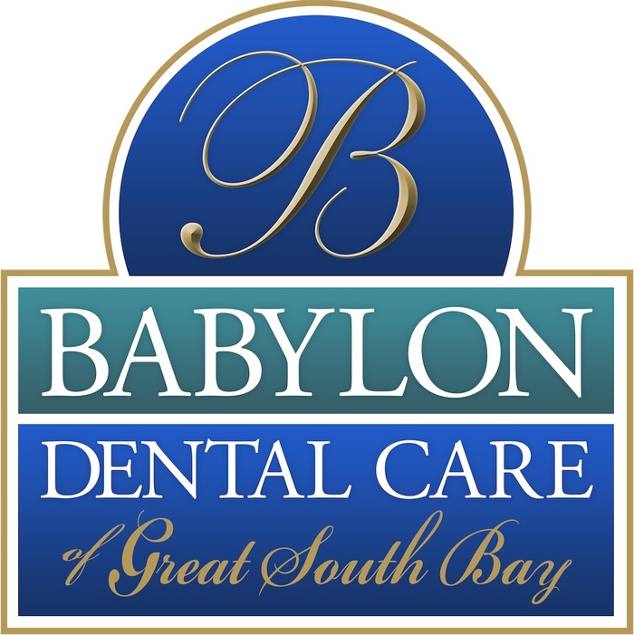 Profile Photos of Babylon Dental Care 499 N Service Rd #13B - Photo 1 of 9