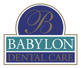 Babylon Dental Care 499 N Service Rd #13B