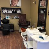 Profile Photos of Rose Hair Salon & Spa