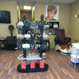 Rose Hair Salon & Spa