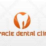 Miracle Dental Clinic