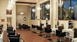 New Album of Orient Pearl Salon and Spa
