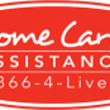Home Care Assistance of North West Sydney
