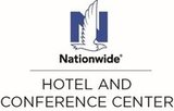 Nationwide Hotel and Conference Center, Lewis Center