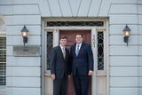 Profile Photos of Evans Moore, LLC