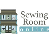 Sewing Room Online