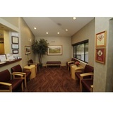 Profile Photos of Hillcrest Dental Group