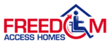 Profile Photos of Freedom Access Homes