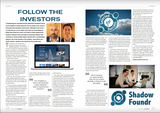 Profile Photos of Shadow Foundr - Equity crowdfunding & investment platform