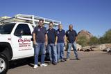 New Album of City Wide Plumbing of Chandler