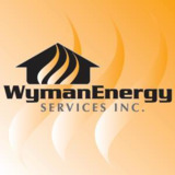 Wyman Energy Services Inc.