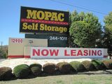Profile Photos of Mopac Self Storage