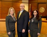 Profile Photos of Flaherty Defense Firm