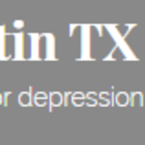 Counselor Austin TX