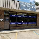 New Album of Arkansas Insurance Plex