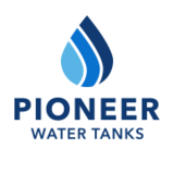 Pioneer Water Tanks VIC