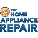 Top Home Appliance Repair 546 Loleta Lane