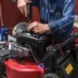 Bet Your Grass Lawnmower & Small Engine Repair,LLC