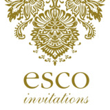 Esco Invitations Mississauga