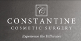 Profile Photos of Constantine Cosmetic Surgery
