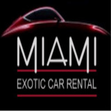 Miami Exotic Car Rental