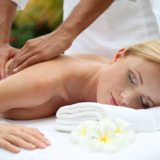 Female to Male Body to Body Massage in Delhi at Best Price