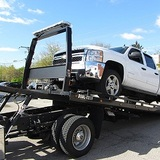 Profile Photos of A-One Towing