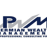 Permian Wealth Management
