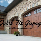 Quick Fix Garage Pros