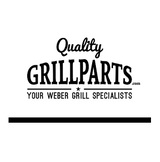 Quality Grill Parts, LLC, Charlotte