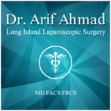 Long Island Laparoscopic Surgery