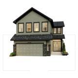 Profile Photos of Redstone by Qualico Communities