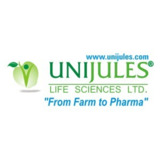 Unijules Life Sciences Ltd.