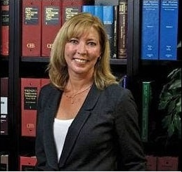 Profile Photos of Law Offices of Yvonne M. Fraser 3998 Vista Way #200 - Photo 2 of 3