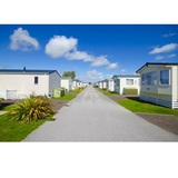 New Album of Pevensey Bay Holiday Park
