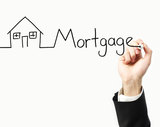 Profile Photos of Primary Residential Mortgage, Inc.