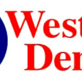 Western Dental & Orthodontics
