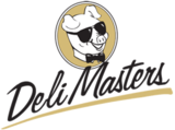 Profile Photos of Deli Masters
