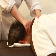 Profile Photos of Buxton Chiropractic Decompression, Personal Injury & Wellness Center 2912 Battleground Ave - Photo 1 of 4