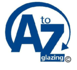 New Album of A to Z Glazing