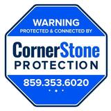 Cornerstone Protection 836 Euclid Ave Suite 16