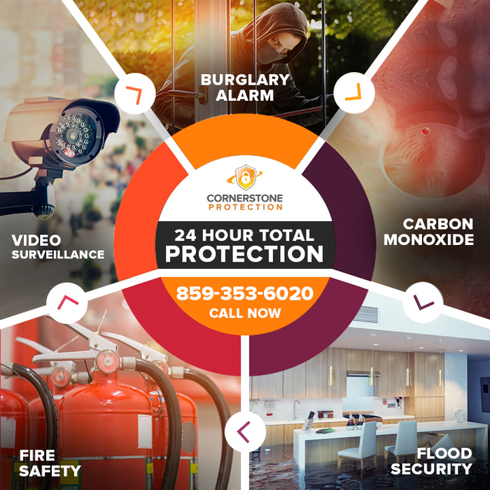 This is the image description Our Office of Cornerstone Protection 836 Euclid Ave Suite 16 - Photo 3 of 8