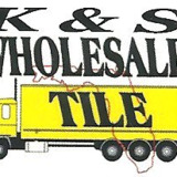 K&S Wholesale Tile Showroom - 10877 US Hwy 19 N, Clearwater, FL 33764