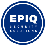 Epiq Security Solutions