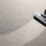 Super Duper Carpet & Duct Cleaning