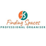 Finding Spaces