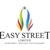 Easy Street Limited