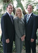 Profile Photos of Olson Investment Management Inc.