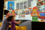 Profile Photos of LEGOLAND Discovery Center Arizona