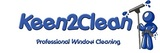 Keen2clean window cleaners, Hayes